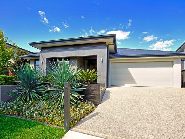 96 Bradley Street, Glenmore Park, NSW 2745