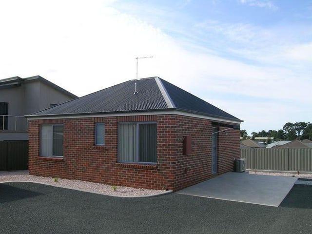 2/40 McCall Terrace, Stony Rise, Tas 7310