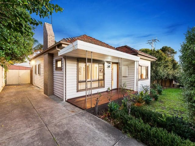 60 Coonans Road, Pascoe Vale South, Vic 3044