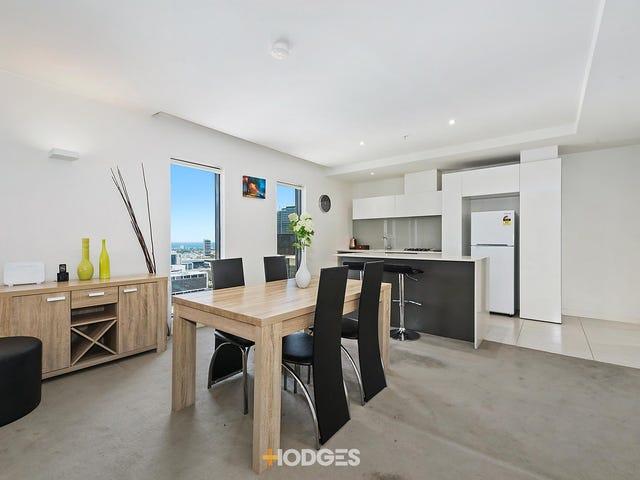 2705/200 Spencer Street, Melbourne, Vic 3000