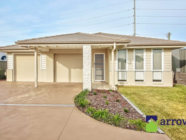 25 Matavai Street, Cobbitty, NSW 2570