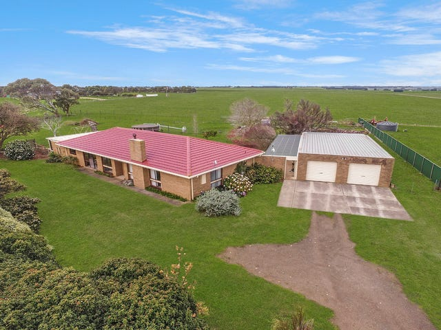 284 Southern Cross Road, Southern Cross, Vic 3283