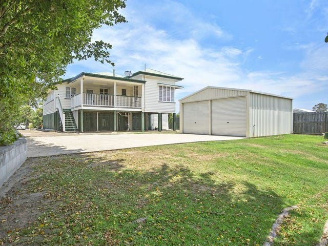 88 Channon Street, Gympie, Qld 4570