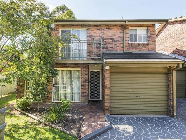 5/57 King Street, Penrith, NSW 2750