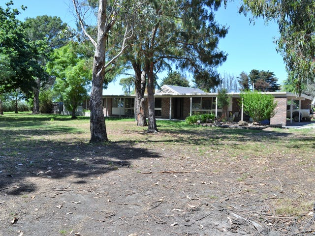 150 Patterson Road, Officer South, Vic 3809