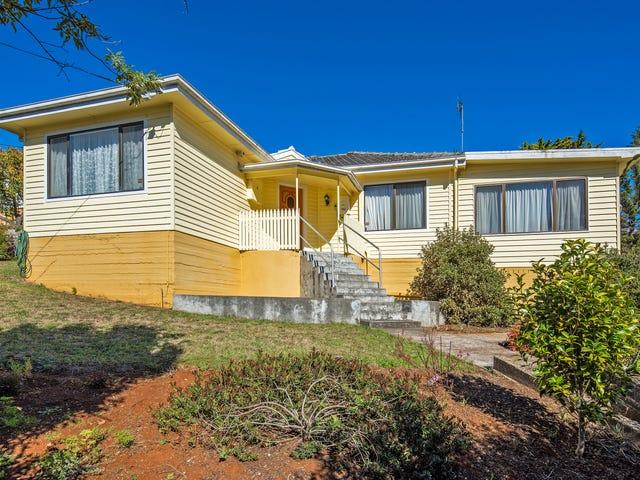 23 Linton Street, Upper Burnie, Tas 7320