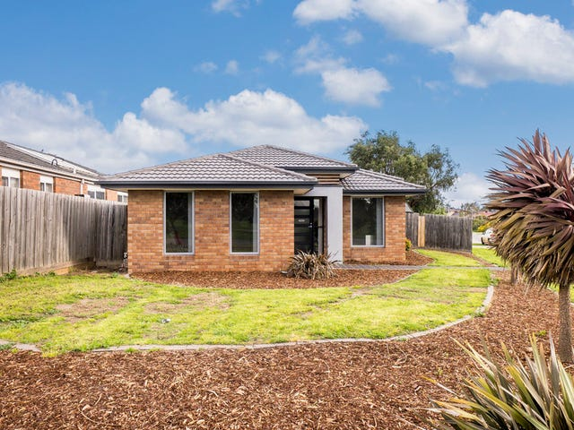 13 Dominion Terrace, Truganina, Vic 3029