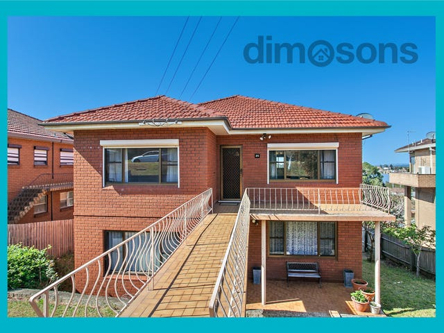 1/25 Vermont Road, Warrawong, NSW 2502