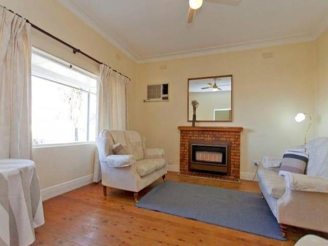 450 Reid Avenue, Lavington, NSW 2641