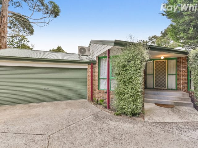 2/14 Forest Road, Ferntree Gully, Vic 3156