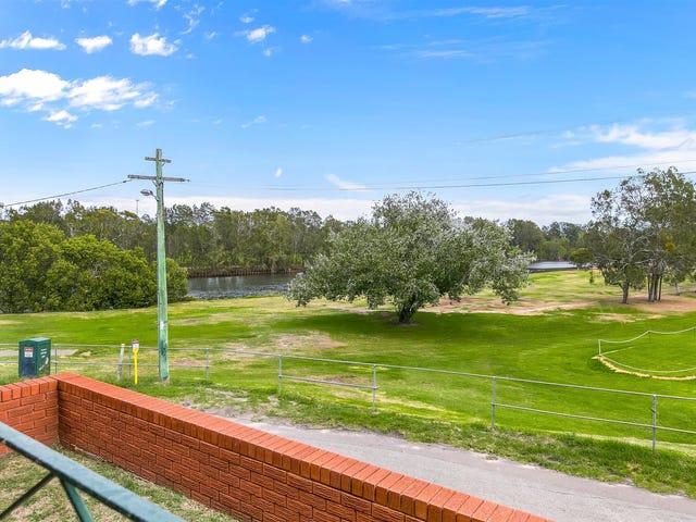 6/34-36 Riverside Crescent, Marrickville, NSW 2204