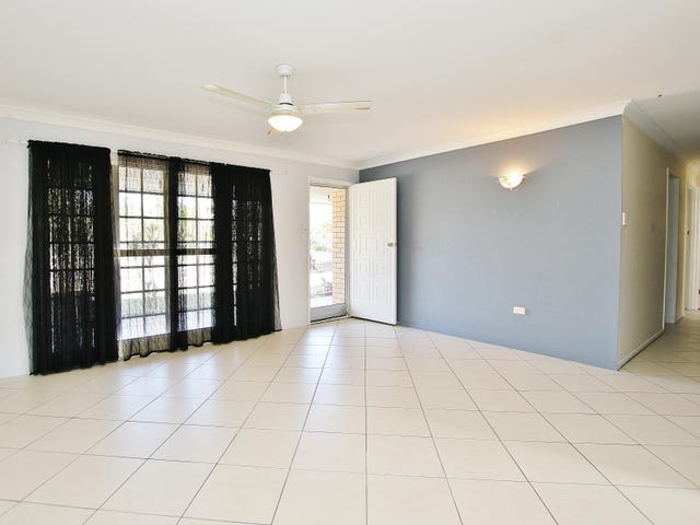 135 Dee Street, Koongal, Qld 4701