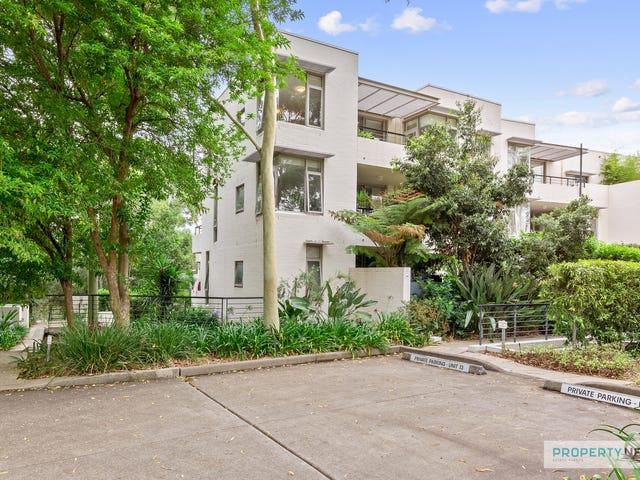 10/21 Blaxland Avenue, Newington, NSW 2127