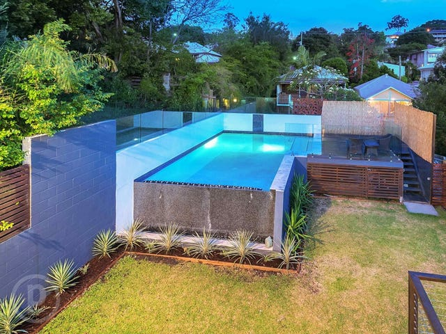 49 Warmington Street, Paddington, Qld 4064