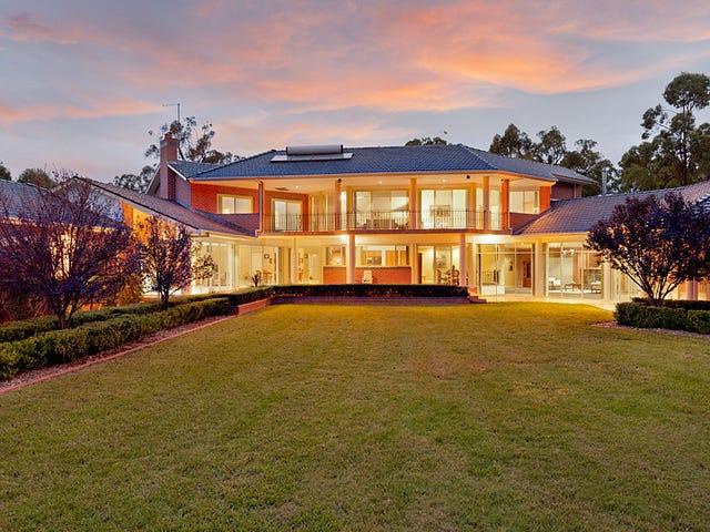 147 Vincent Road, Cranebrook, NSW 2749
