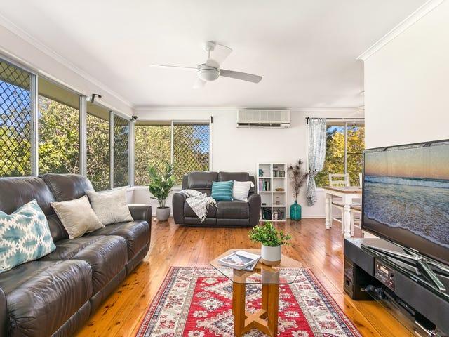 25 Parkes Street, Helensburgh, NSW 2508