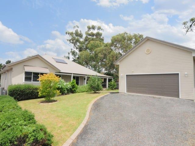 23 Christiana Close, West Nowra, NSW 2541