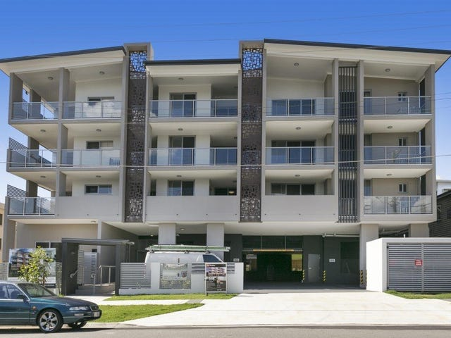Unit 9/26 Laura Street, Lutwyche, Qld 4030