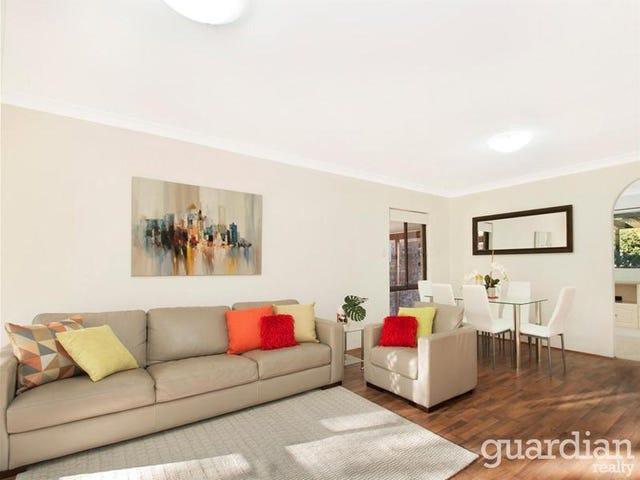 20/321 Windsor Road, Baulkham Hills, NSW 2153