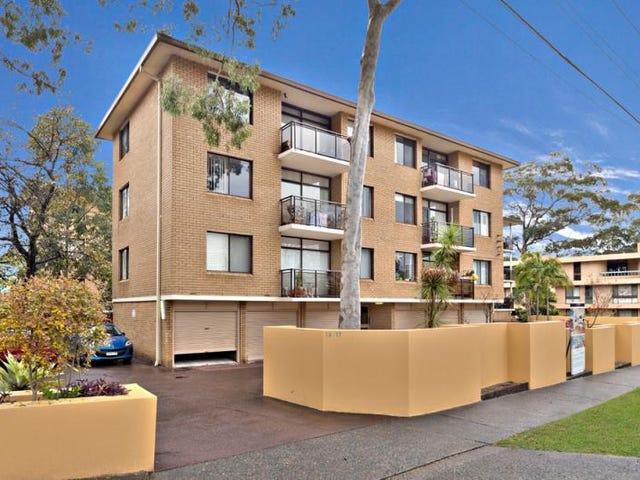 11/13-15 River Road, Wollstonecraft, NSW 2065