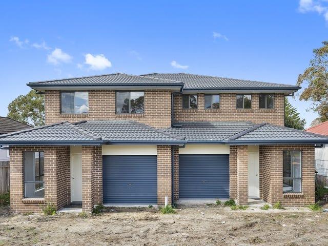 15A Moona Road, Kirrawee, NSW 2232