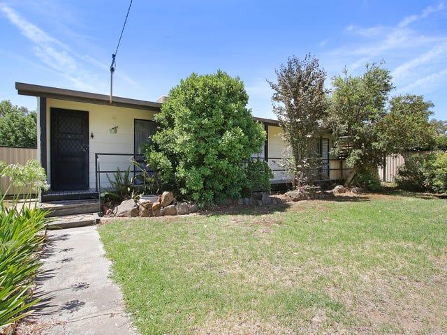 151 Hawkins Street, Howlong, NSW 2643