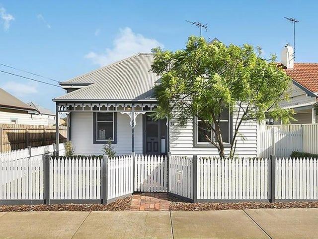 1/14 Bay Street, Geelong, Vic 3220