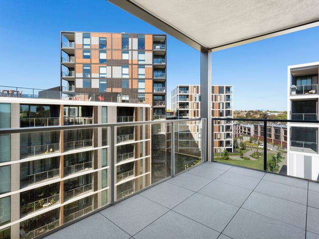 503/6A Evergreen Mews, Armadale, Vic 3143