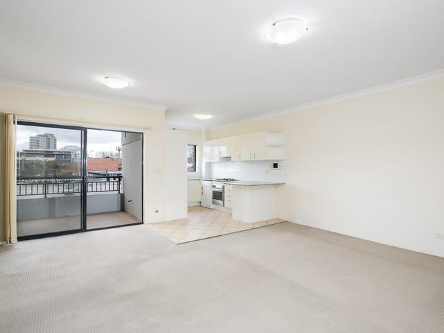 11/52 Kingsway, Cronulla, NSW 2230