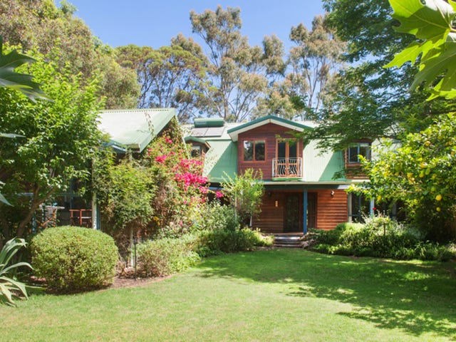 29 Karri Loop, Margaret River, WA 6285