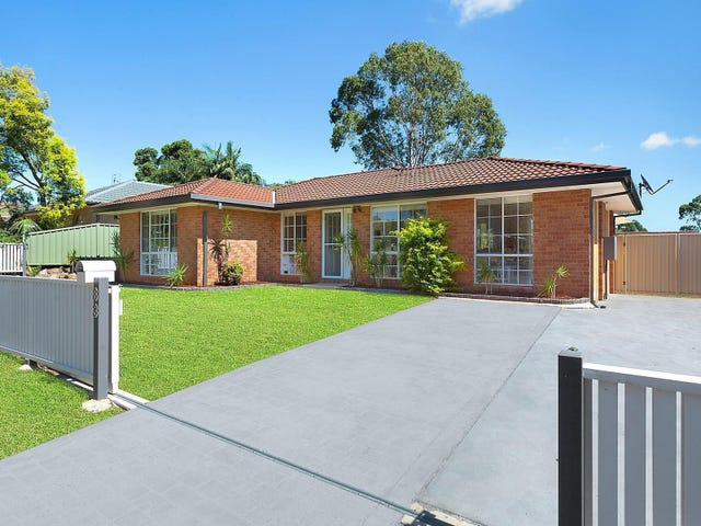 83 Mitchell Drive, Kariong, NSW 2250