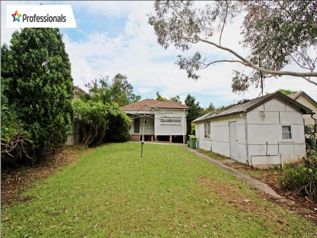 5 Forrest Street, Ermington, NSW 2115