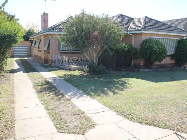 42 Mepunga Avenue, Wangaratta, Vic 3677