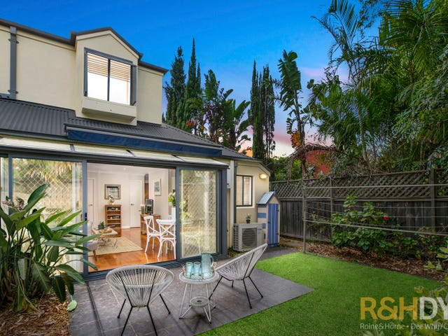 3/1007 Pittwater Road, Collaroy, NSW 2097