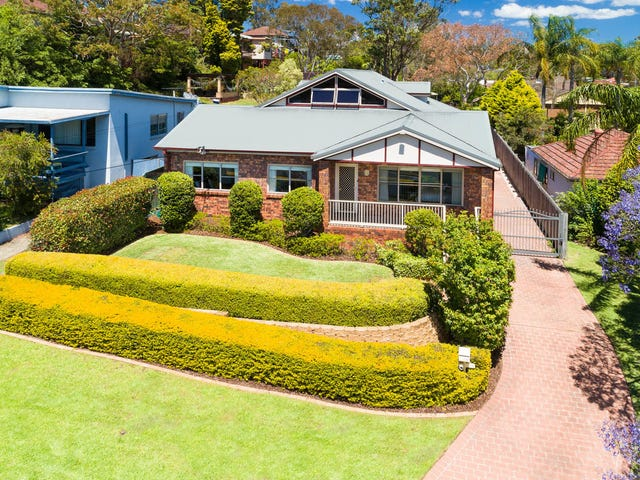 12 King Street, Heathcote, NSW 2233