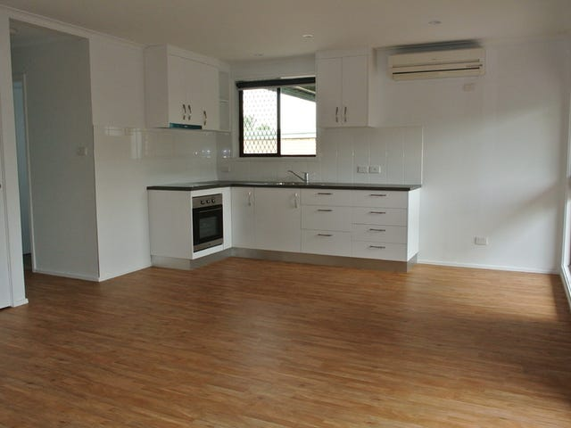 3/522 Hill Street, Albury, NSW 2640