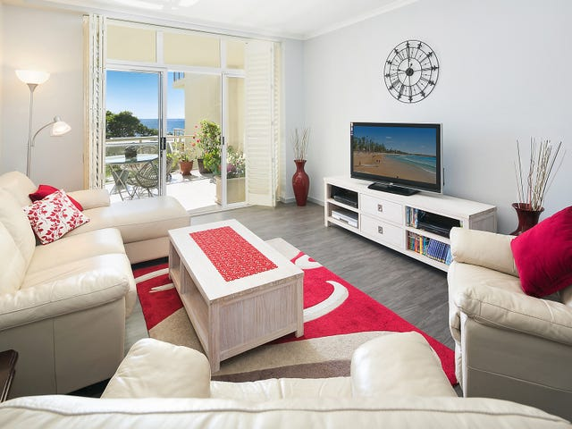 40/40 Solitary Islands Way, Sapphire Beach, NSW 2450