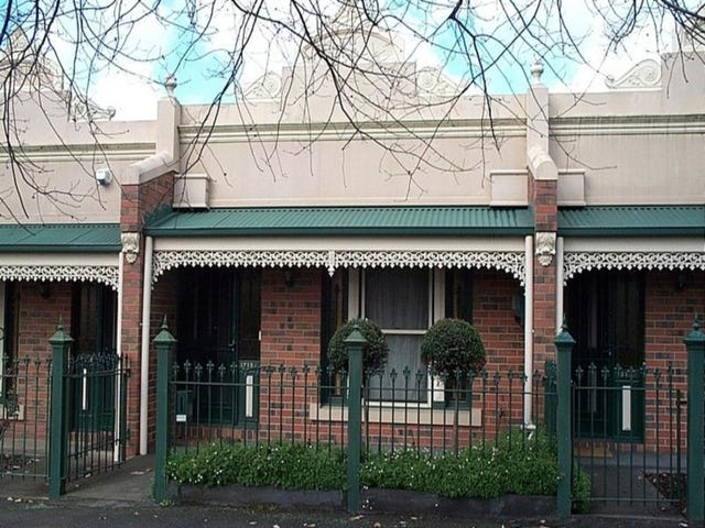 1315C Dana Street, Ballarat, Vic 3350