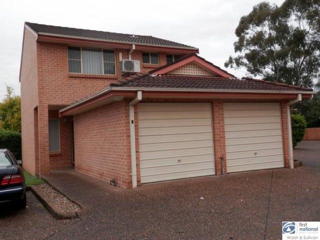 8/235 Windsor Road, Northmead, NSW 2152
