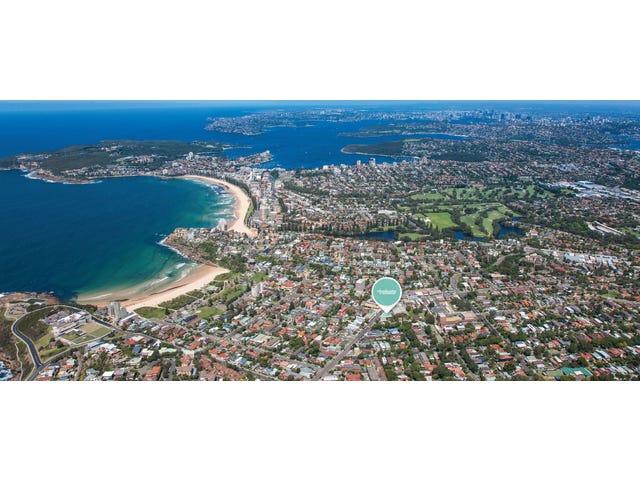 111/22-26 ALBERT STREET, Freshwater, NSW 2096