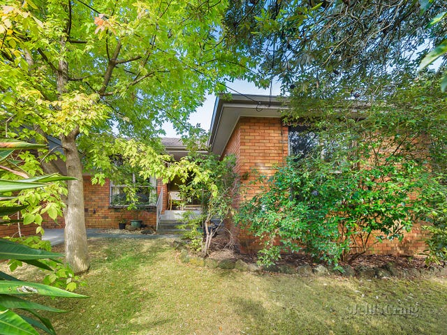 17 Oliver Avenue, Blackburn, Vic 3130