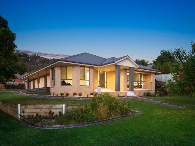 4 Box Place, Glenroy, NSW 2640