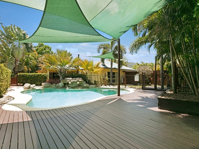 2 Morinda Close, Kewarra Beach, Qld 4879