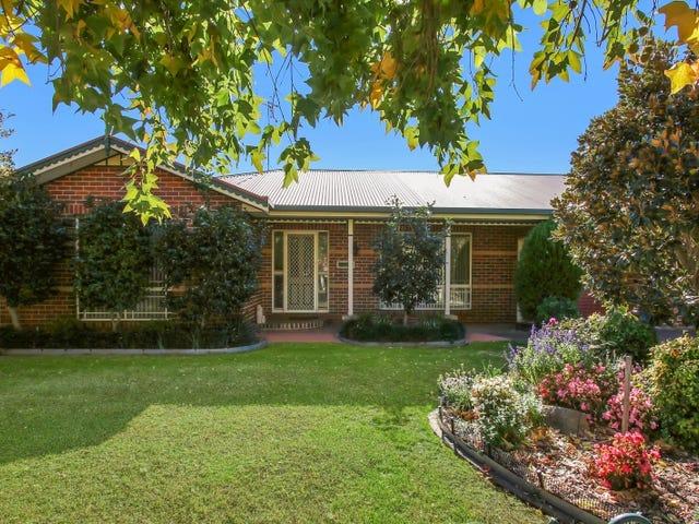 136 Cowan Street, Benalla, Vic 3672