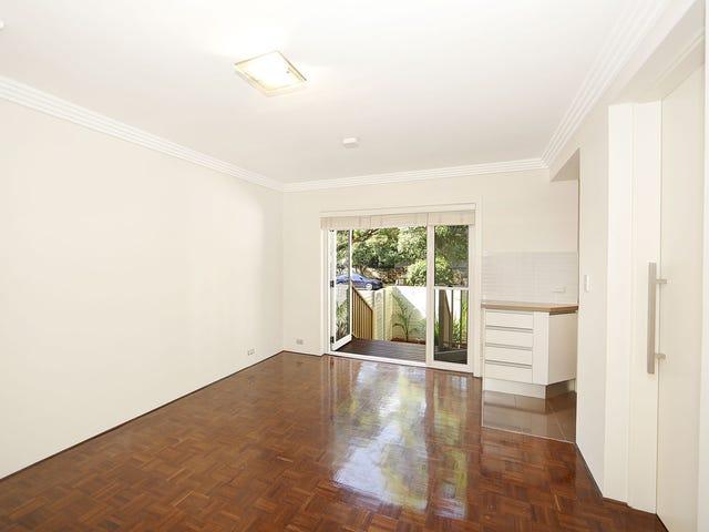 1/78 Shadforth Street, Mosman, NSW 2088