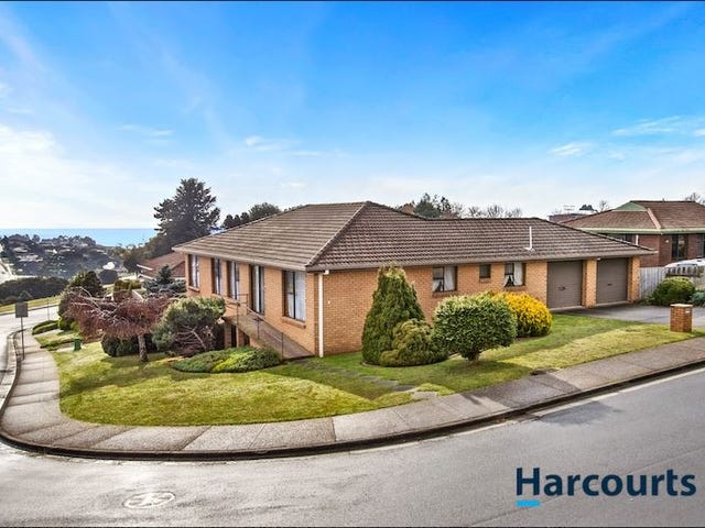 1 Banksia Court, Romaine, Tas 7320