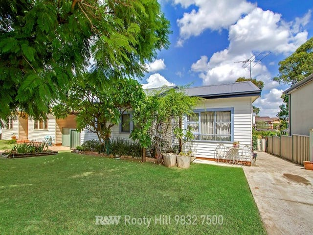 74 Morris Street, St Marys, NSW 2760