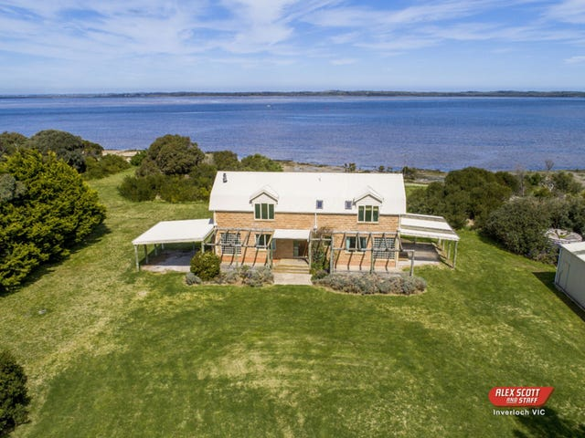 54 Treadwells Road, Inverloch, Vic 3996