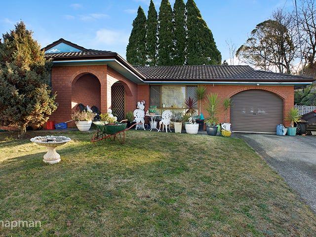 15 Martin Street, Katoomba, NSW 2780