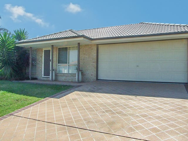 35 Lake Cootharaba Place, Logan Reserve, Qld 4133